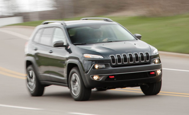 7 of the Most Impractical and Totally Unreliable SUVs and Pickups Money Can Buy