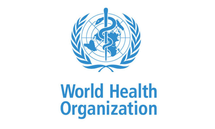 Busted myths about COVID-19 – From World Health Organization
