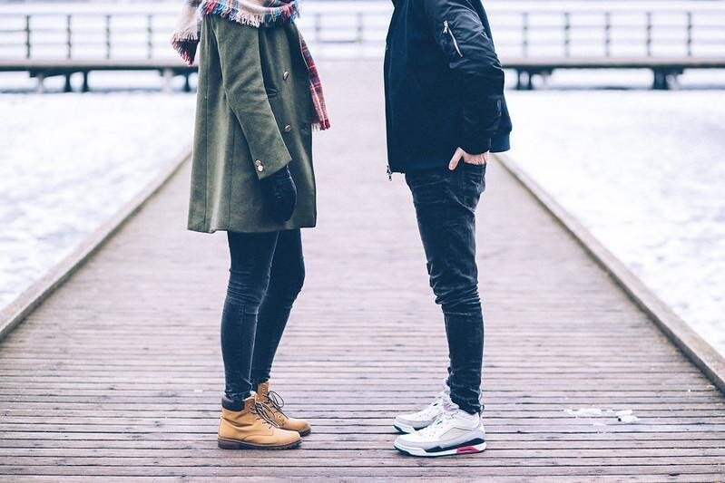 9 Essential Tips For Dating When You're In Your 30s